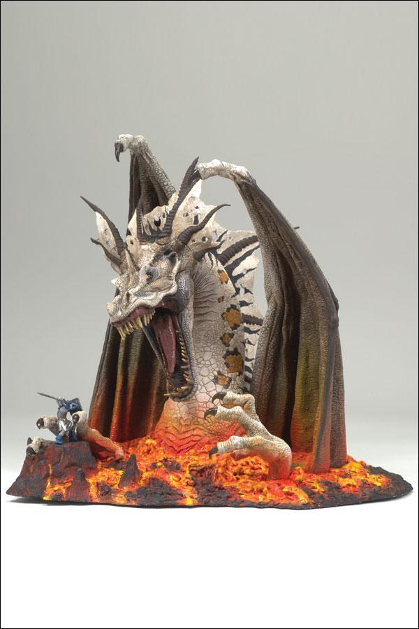 dragons5_fire5_photo_02_dp.jpg
