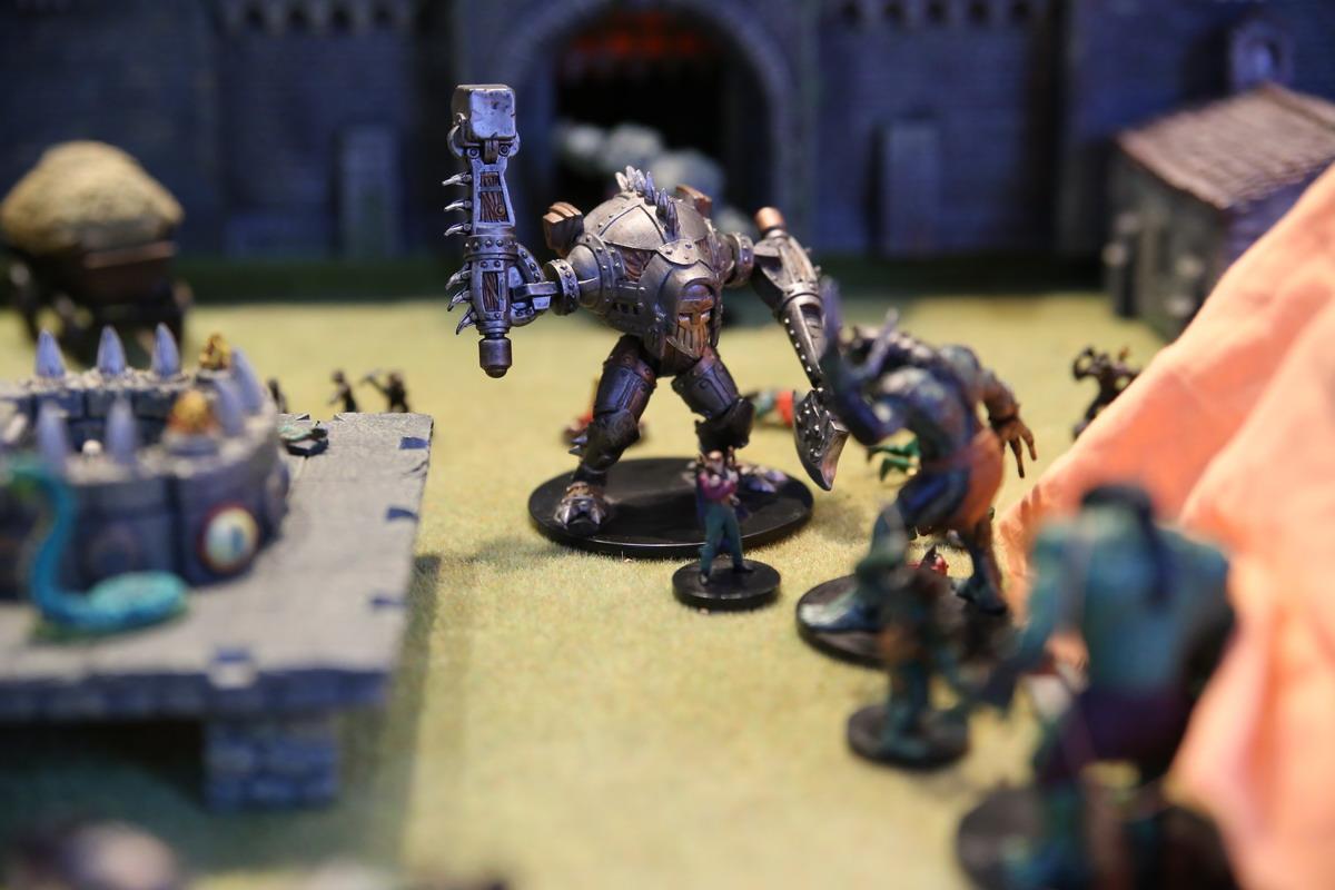 Donjons & Dragons : le retour de la saga sur grand